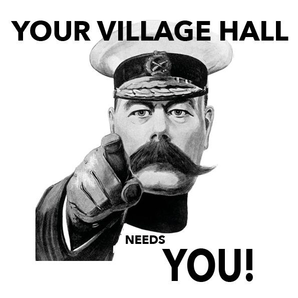 yourvillagehallneedsyou_web copy
